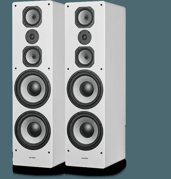 DYNAVOICE Challenger M-105 EX (v.4) kaiuttimet – TV-Audio.fi 83d488f88bf3c