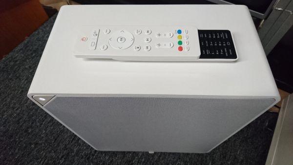 DSC 0261 2 scaled