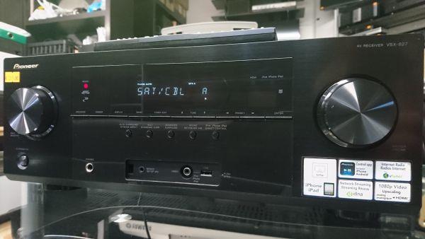 DSC 0625 scaled