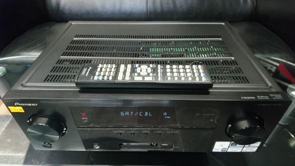 DSC 0628 scaled