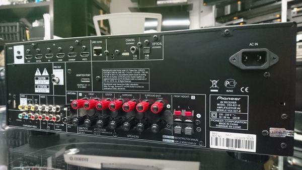 DSC 0629 scaled
