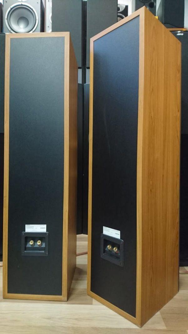 DSC 0890 1 e1542900094576 scaled