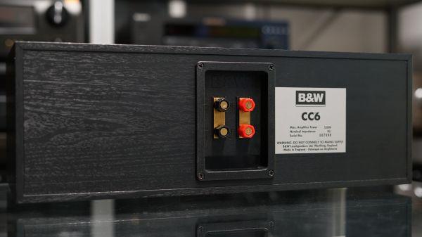 DSC09489 scaled