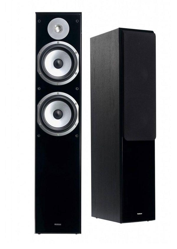 audio pro wigo 150