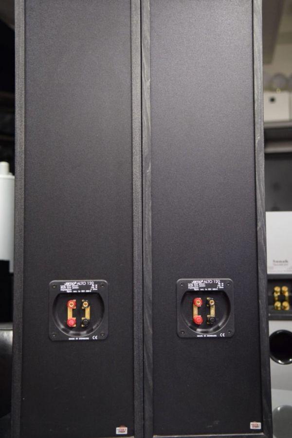 DSC 8485 e1572362719591 scaled