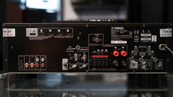 DSC07657 scaled