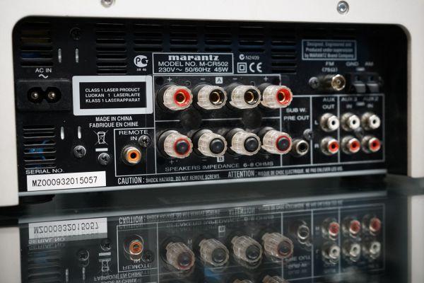 DSC03365 scaled