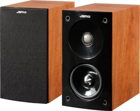 Jamo S602 550