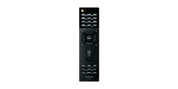 TX RZ820 Remote RC