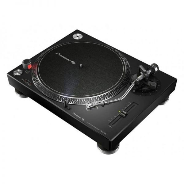 2719 thickbox default Pioneer PLX 500 K