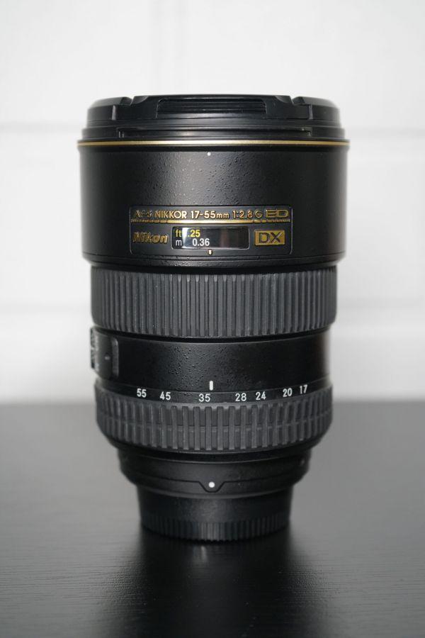 DSC03500 scaled