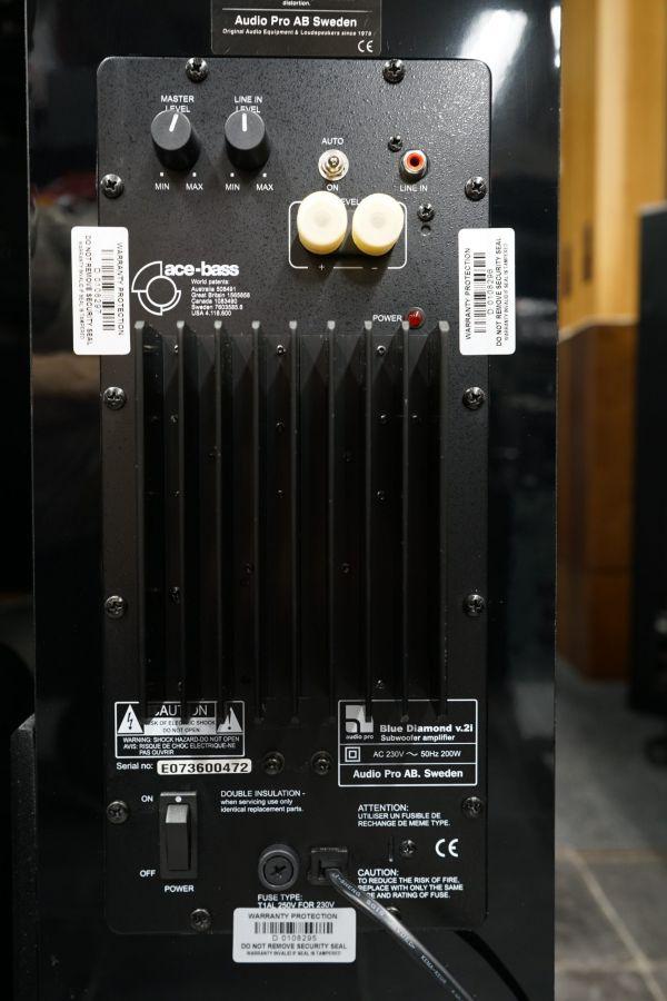 DSC03686 scaled