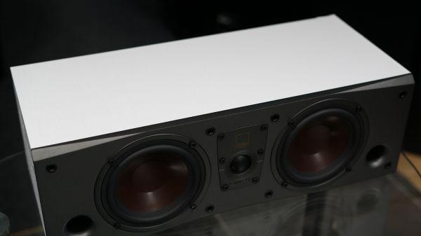 DSC09423 scaled