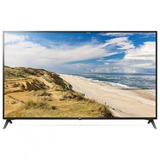 smart tv lg 70um7100 70 4k ultra hd led wifi musta 105996