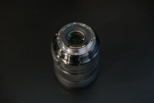 DSC01028 scaled