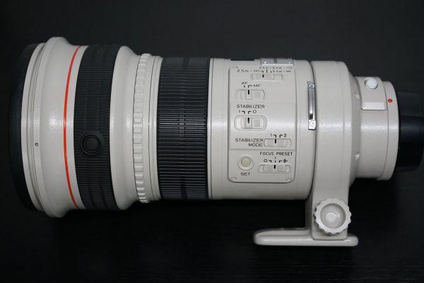DSC04349