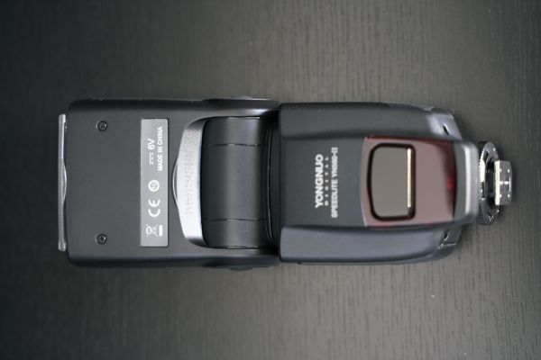 DSC08575 scaled