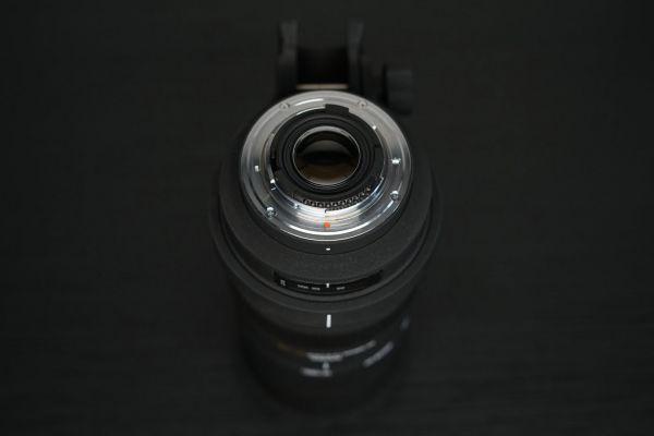 DSC05418