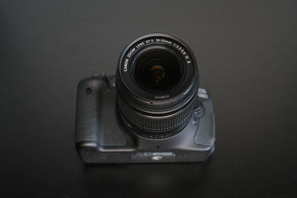 DSC06045 scaled