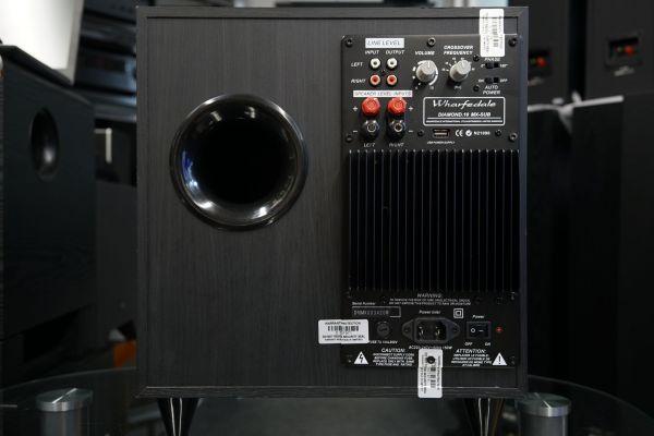 DSC06981 scaled
