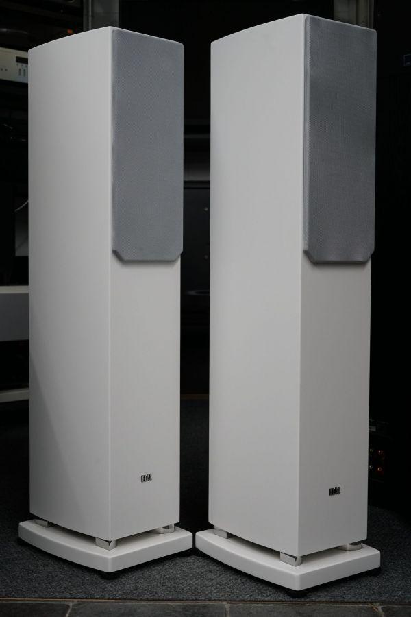 DSC09236 scaled