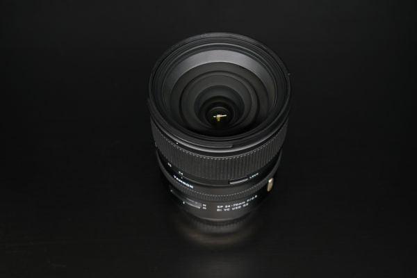 DSC01809 – kopio scaled