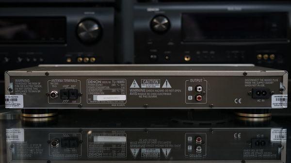 DSC02707 scaled