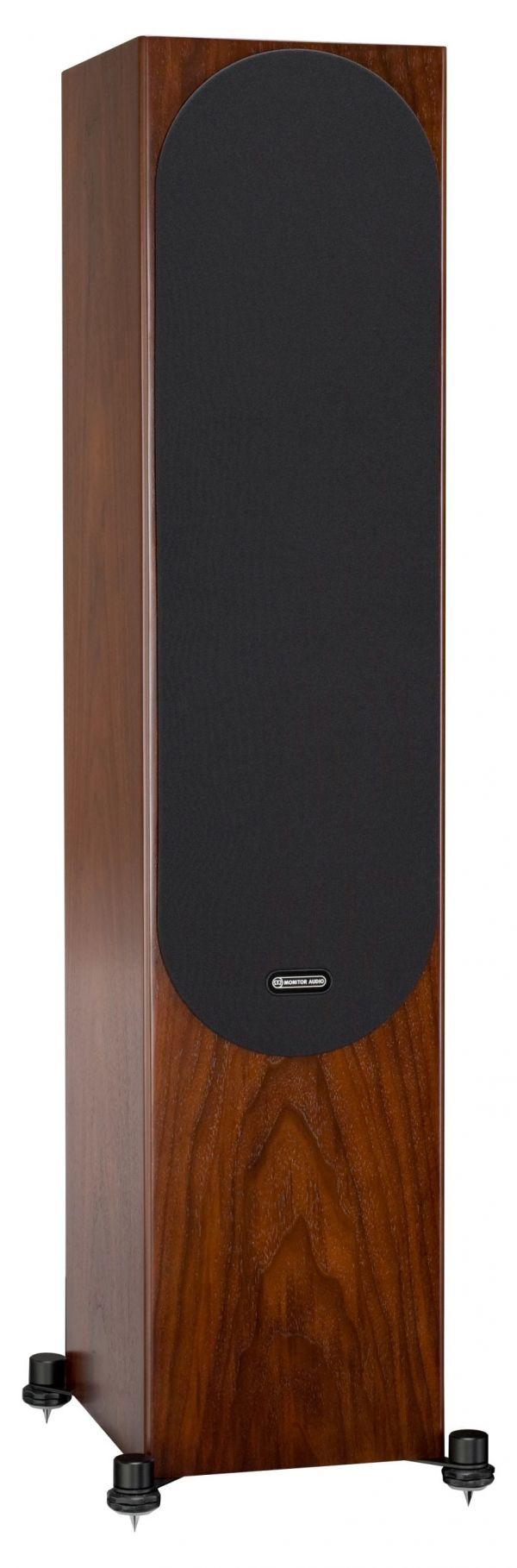 Monitor Audio Silver 500 Iso Walnut Gr scaled
