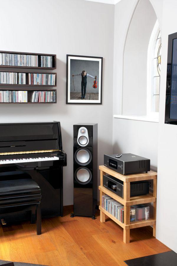 Monitor Audio Silver 500 LS Black Gloss Piano RGB scaled