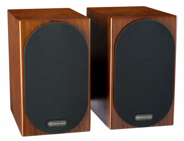 Monitor Audio Silver 50 Iso Walnut Pair 2Gr scaled