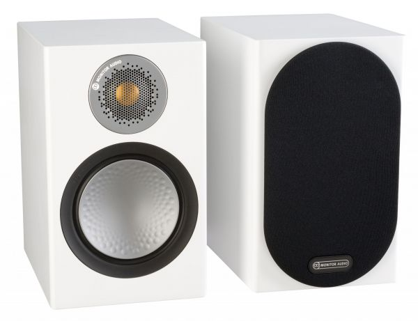 Monitor Audio Silver 50 Iso White Pair 1Gr scaled