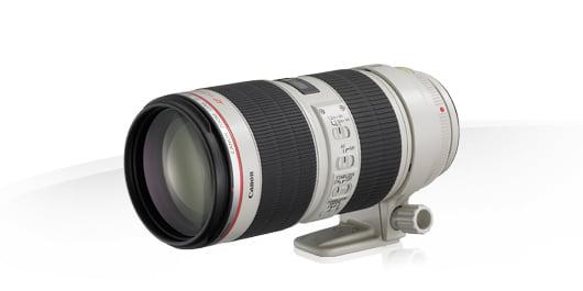 EF 70 200mm f2.8L IS II USM Default tcm22 939763