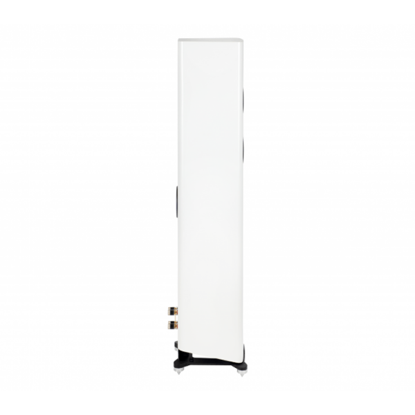 Carina FS247.4 Floorstanders white floor3 x540 min