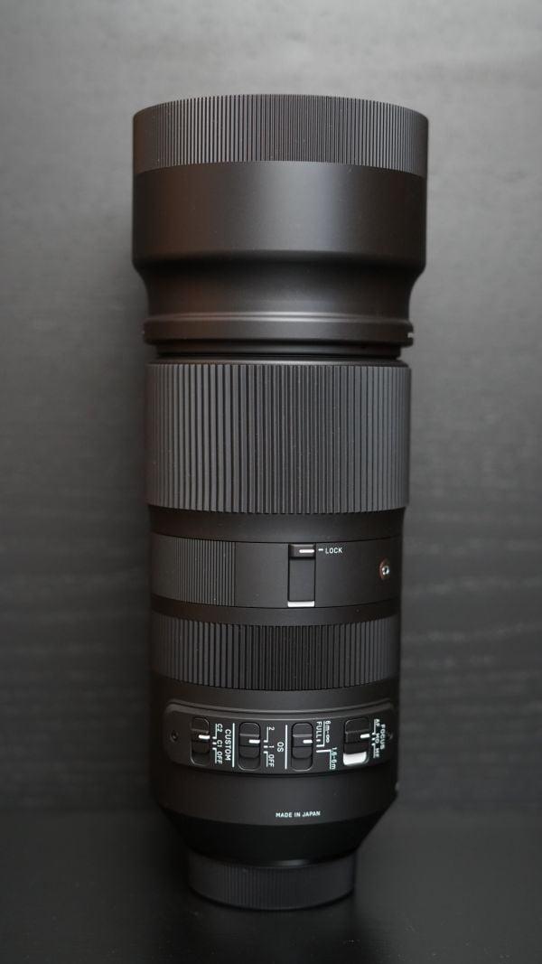 DSC06123 scaled