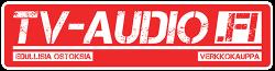 Logo_Verkkokauppa_TVAudio_Ylapuoli_Retina
